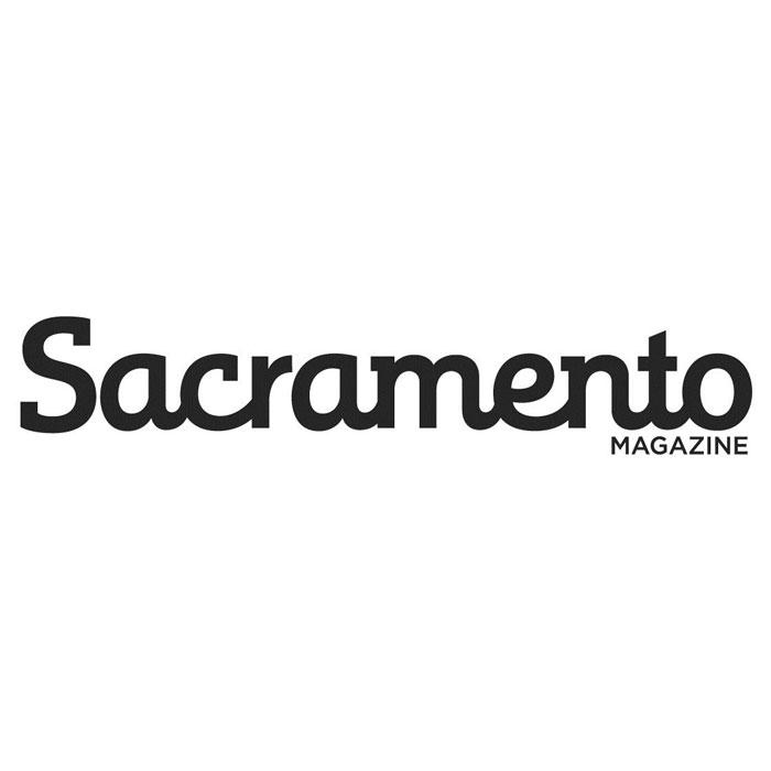 SacramentoMag_logo.jpg
