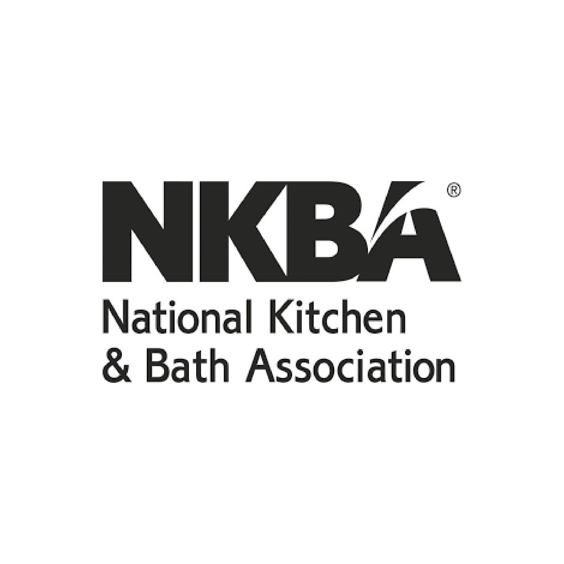 NKBA Logo-01-01.jpg