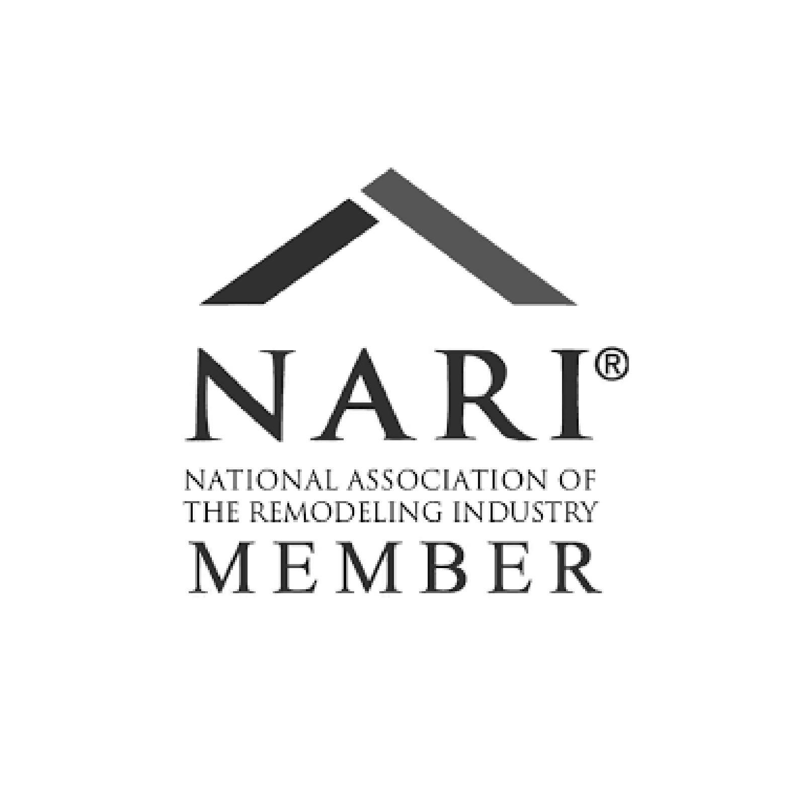 NARI logo-01.jpg