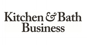 Kitchen and Bath Business