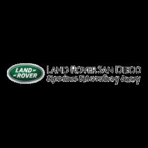 lrsd logo.png