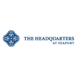 headquarters logo.png