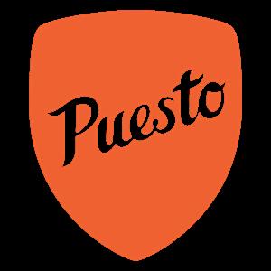 puesto logo.png