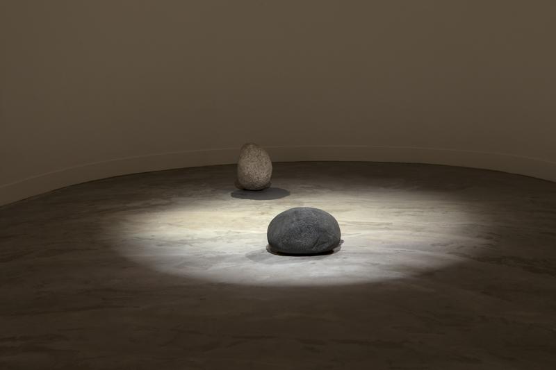 Relatum - Dialogue, 2013