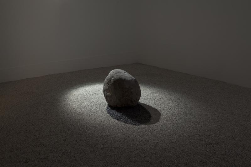 Relatum - Dissonance, 2011