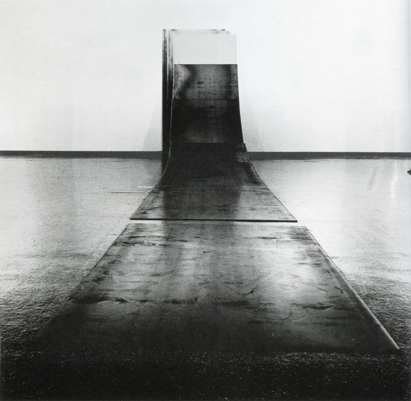 Relatum, 1970