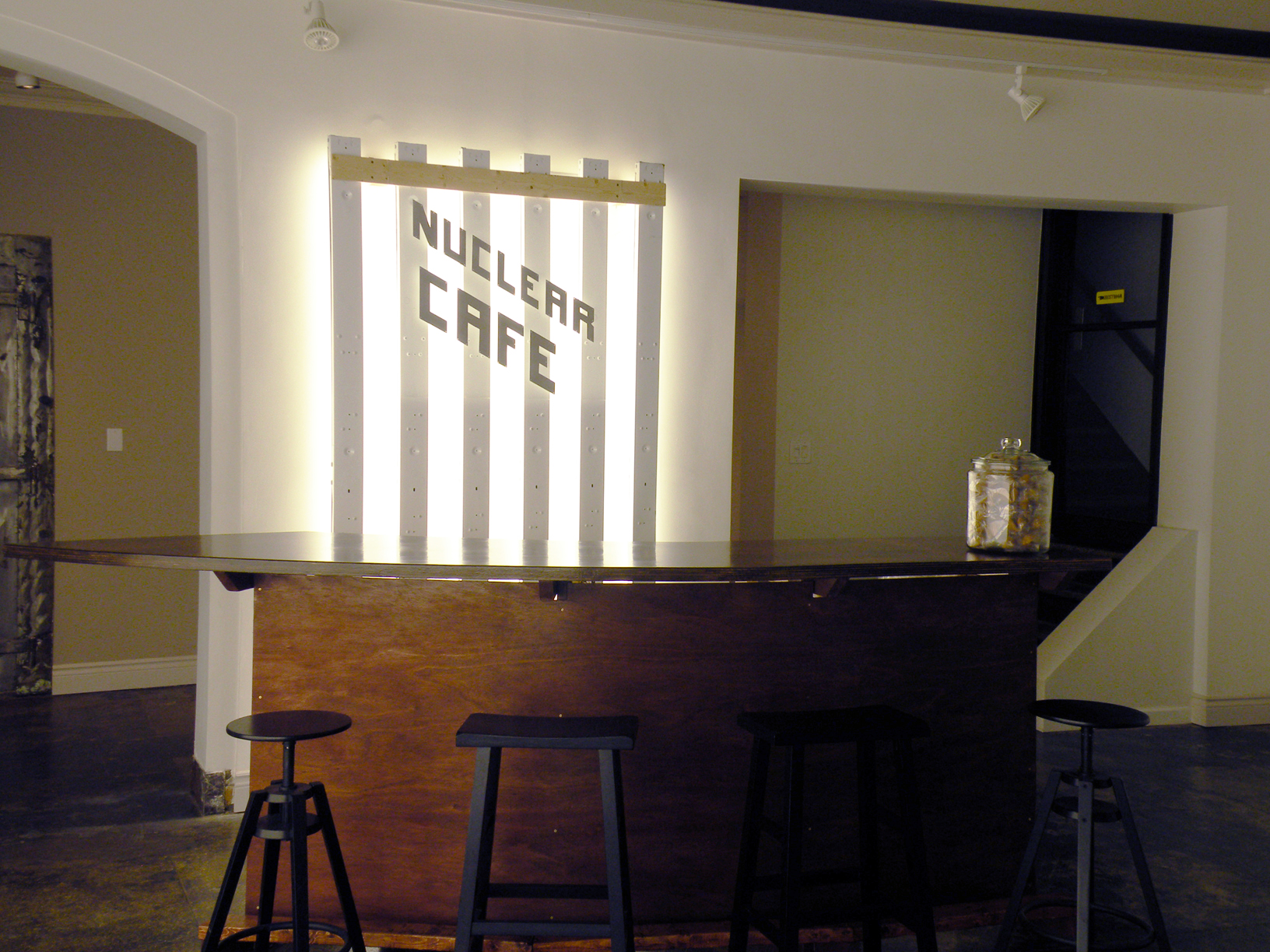 BAR INSTALLATION 3-1.jpg
