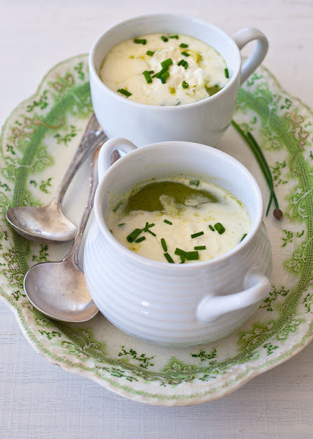 Watercress+soup+V.jpg