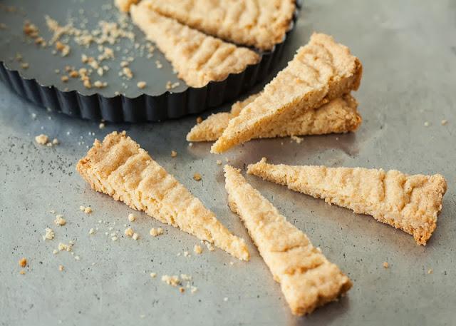 gluten+free+shortbread+baked.jpg