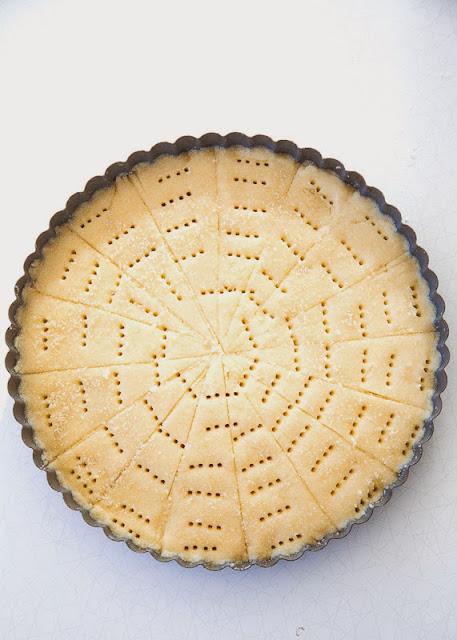 gluten+free+shortbread+in+pan.jpg