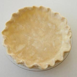 Pie+school+14.jpg