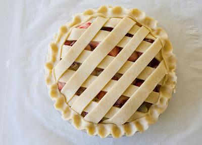 Ready+to+bake.jpg