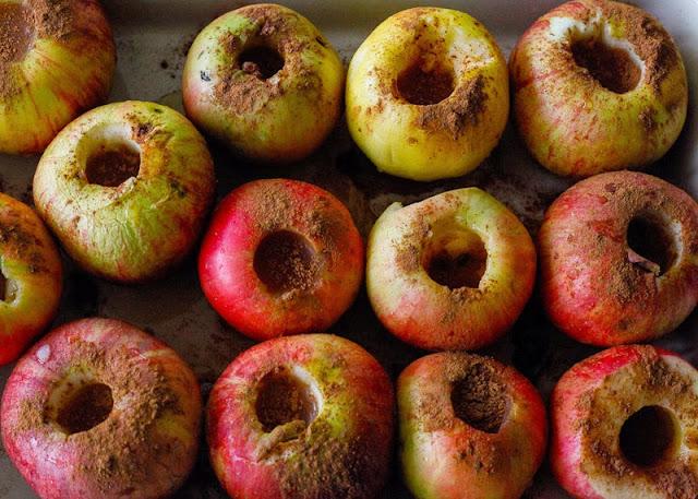 Applesauce+apples+in+pan.jpg