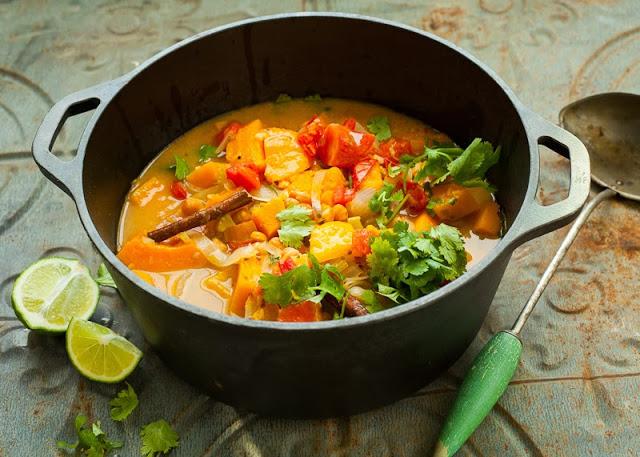 Butternut+and+chickpea+stew.jpg