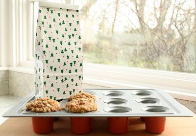 Muffin+Gift+Bag.jpg