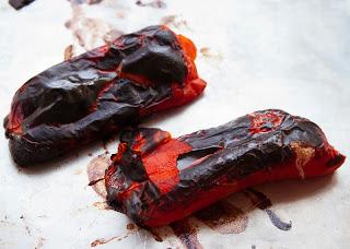 red+pepper+2.jpg