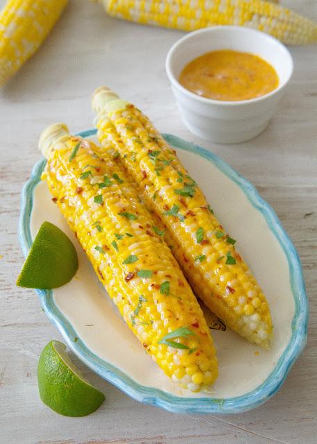 chipotle+mayo-corn-4.jpg