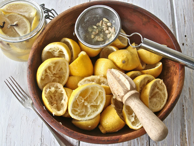 Bowl+of+lemons%253Asq.jpg