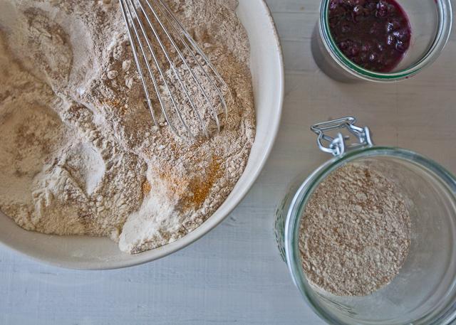 mixing+dry+ingredients.jpg