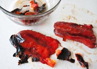 red+pepper+4.jpg