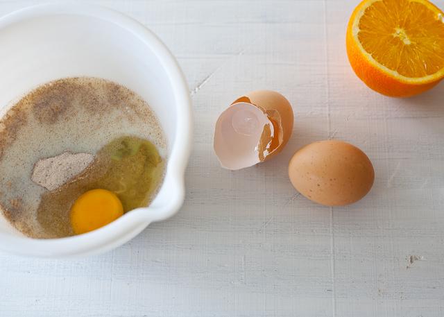 pancake+batter.jpg