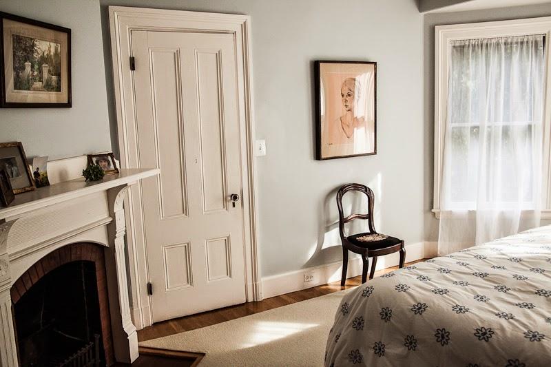 37+G+bedroom.jpg
