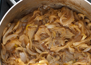 Caramelized+Onions+in+pan.jpg