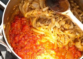 onions+w+tomato.jpg