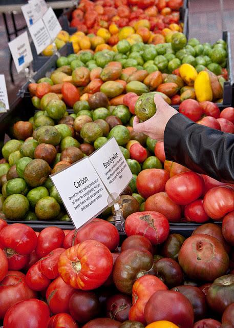 Tomatoes+stand-8935.jpg