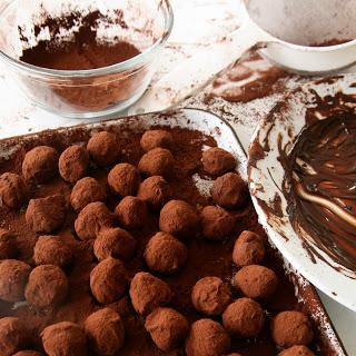 Coat+with+cocoa+2.jpg