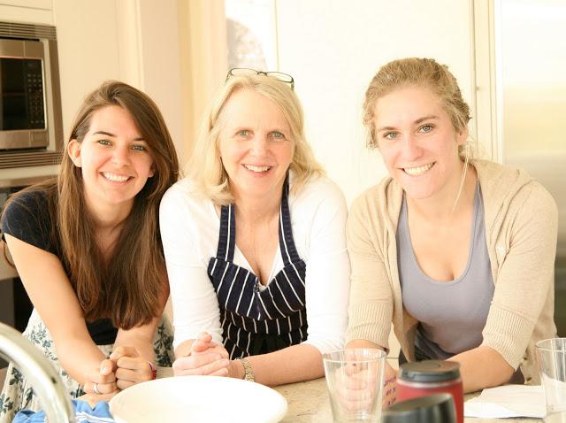 Emma,+Sally,+Lydia.jpg