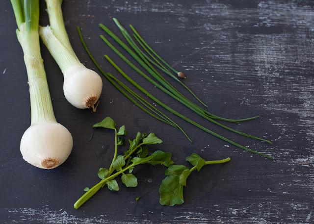 Spring+onions.jpg