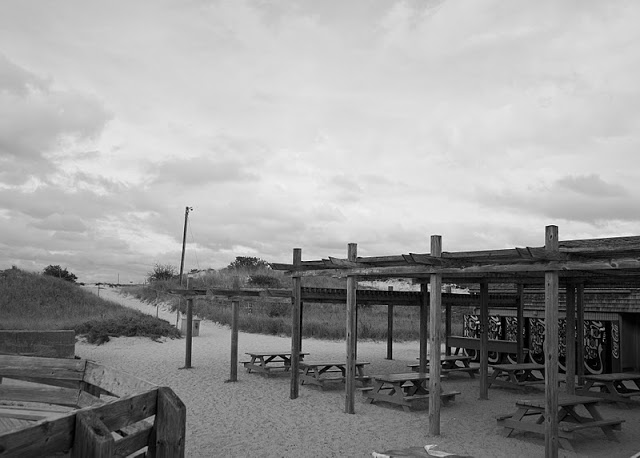 Crane+beach+concessions+H-0053.jpg