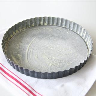 press-in+crust+01.jpg