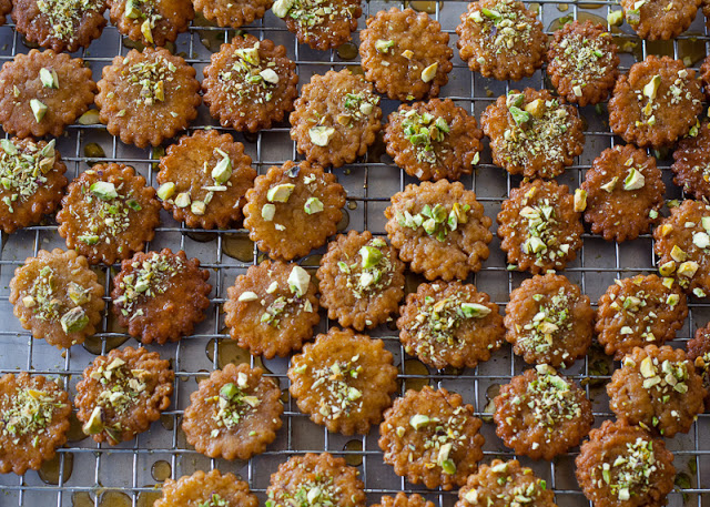 Greek+honey+cookies+3.jpg
