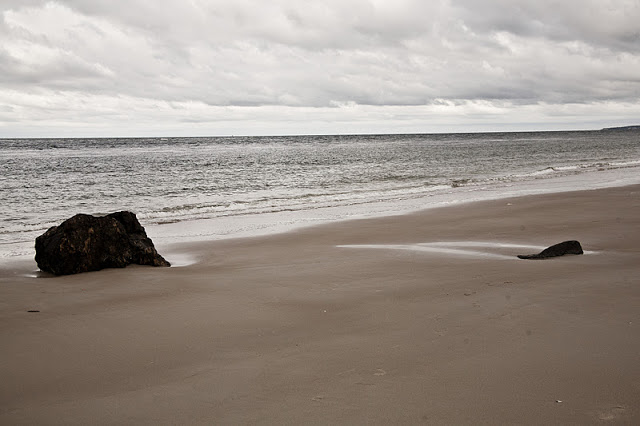 Crane+beach+2+rocks+H-0024.jpg