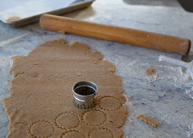 Greek+honey+cookies+dough.jpg