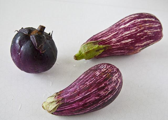eggplant+still+life-11.jpg
