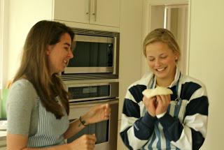 Emma+and+Izzie.jpg