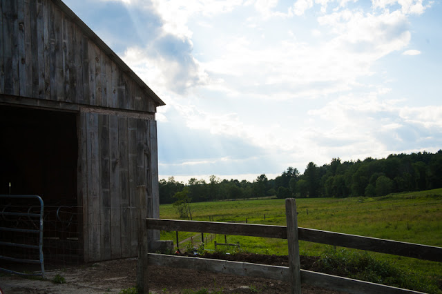 barn+up+in+Gill.jpg