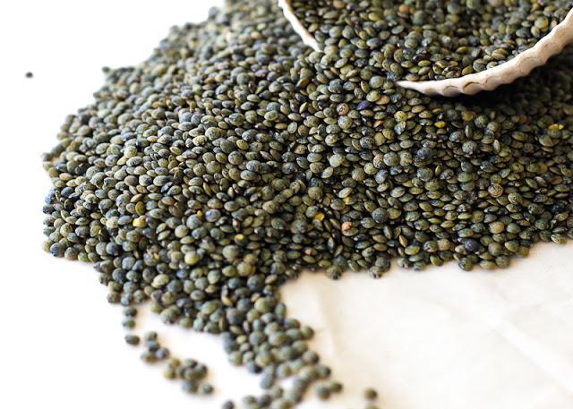 Le+Puy+lentils.jpg