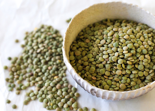 Ordinary++lentils.jpg