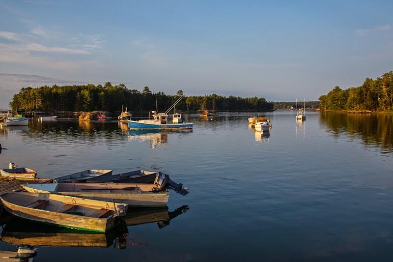 Marina+boats.jpg