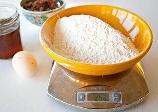 weigh+flour+for+foccacia.jpg