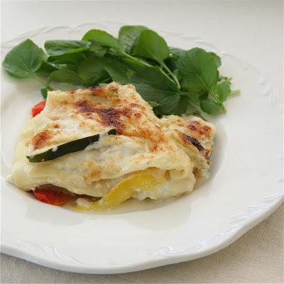 lasagna+blog.jpg