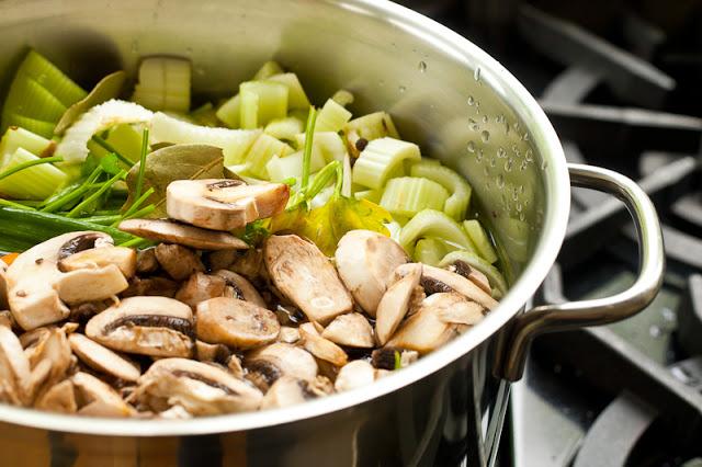 vegetable-stock-in-pot.jpg