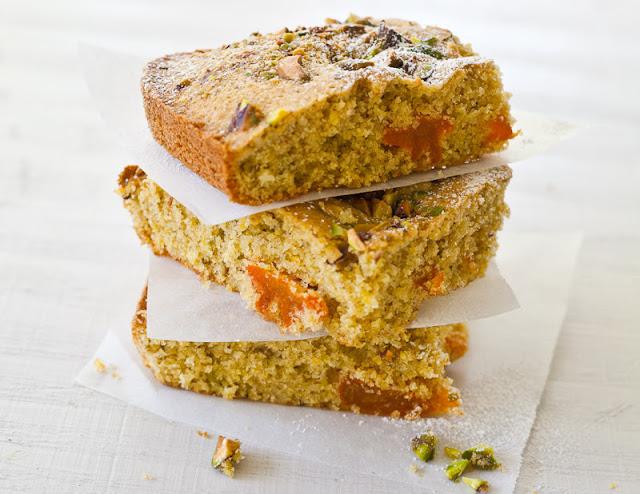 Pistachio+cake+stack.jpg