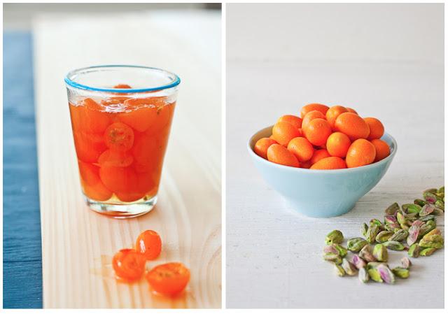 kumquats+diptych.jpg