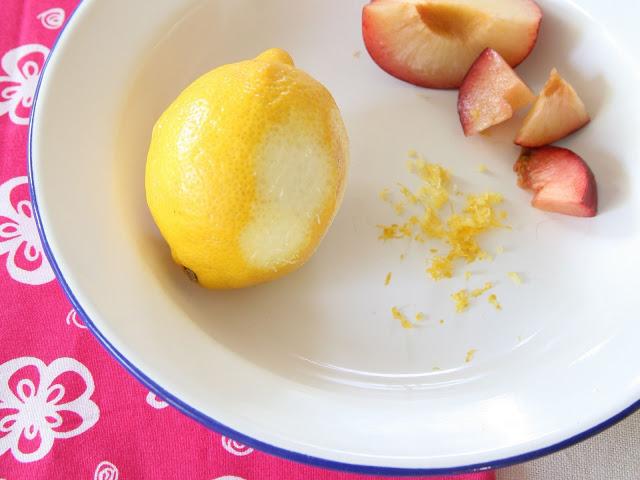 Plum:Lemon+Zest.jpg