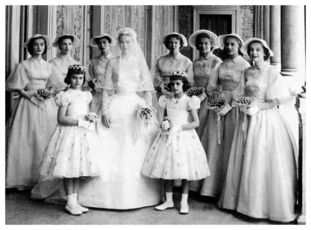 1956_wedding_gracegroup.jpg